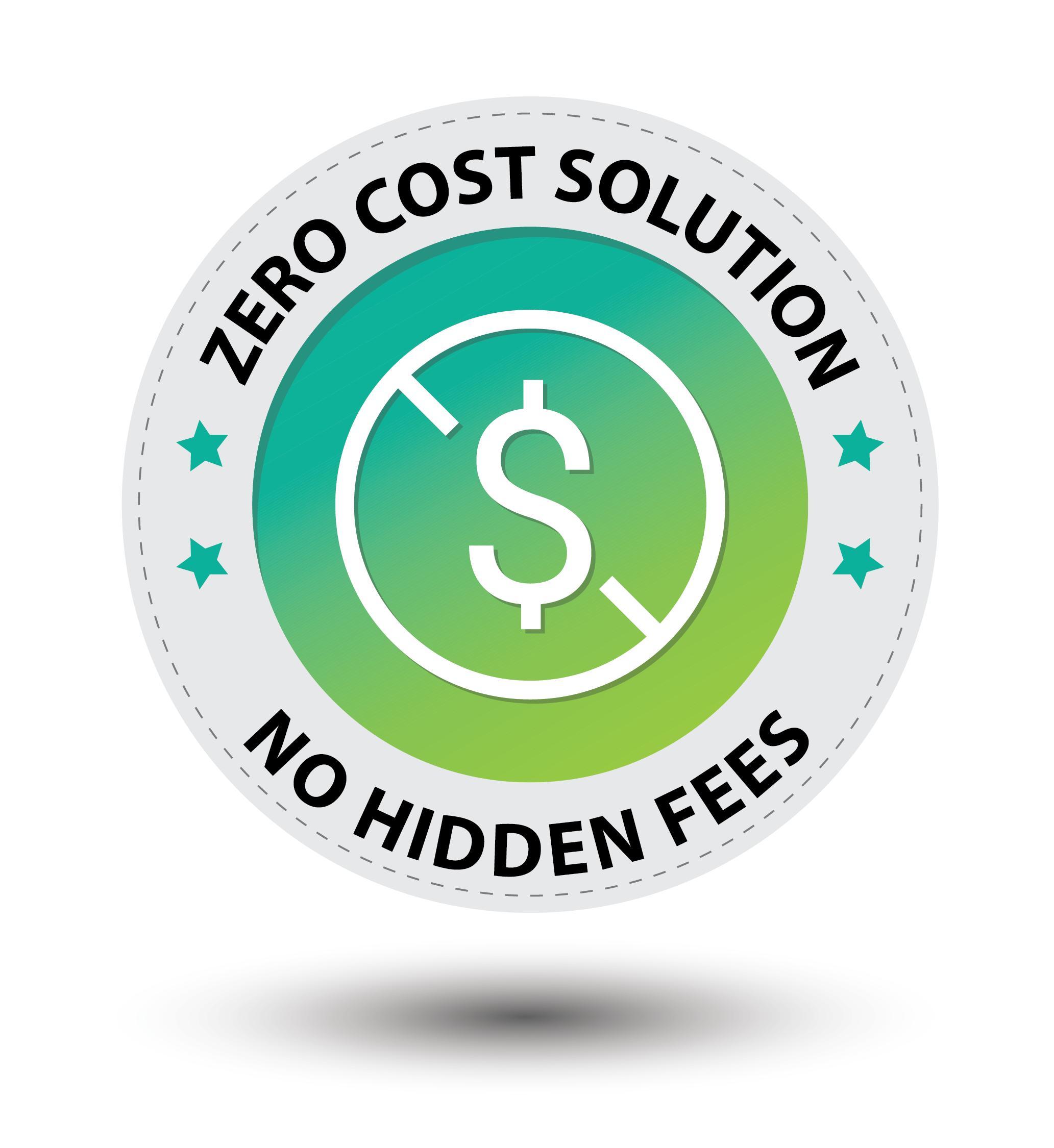 ZERO COST SOLUTION-02